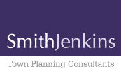 Smith-Jenkins